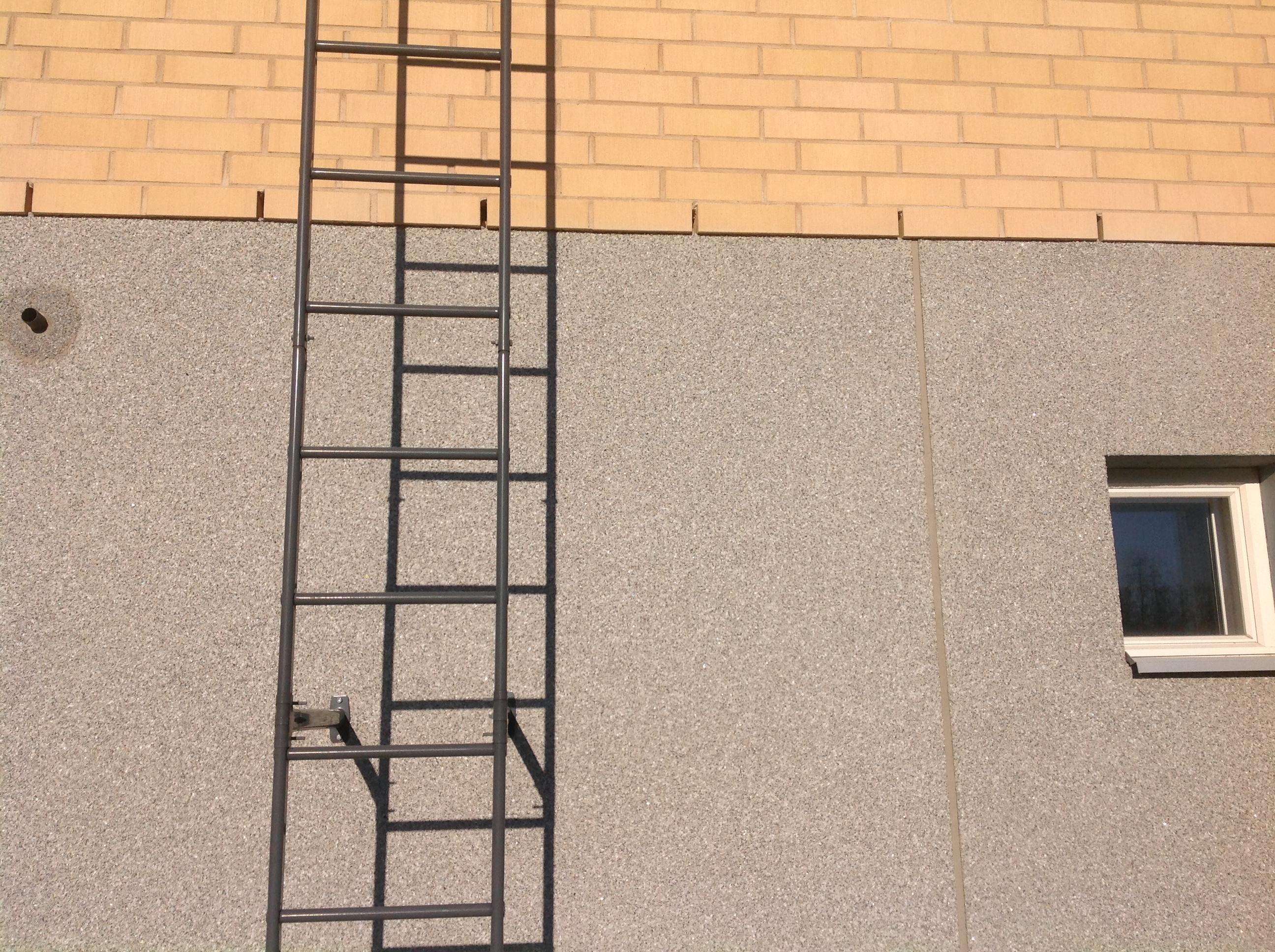 Ychan - ot - ladders - ladders